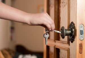 Your Trusted Lock Repair Columbus Company for Home Security Solutions