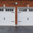 Common Garage Door Issues In Homes