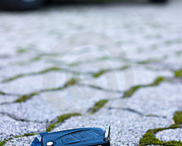A Guide To Car Key Replacement