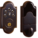 Learn About Keyless Entry for Your Home