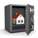 Which Locks Provide The Highest Home Security?