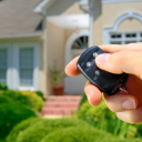 6 Easy and Cost-Effective Tips To Keep Your Home Secure