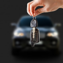 A Dealership or a Locksmith for Car Key Replacement?