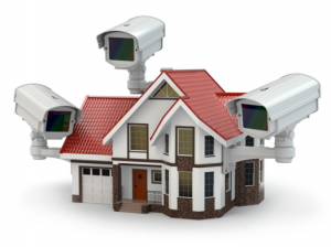 home security5