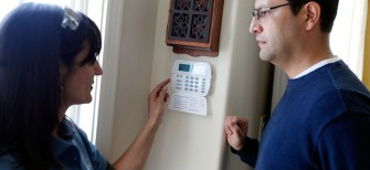 The Best Alarm Systems On The Market