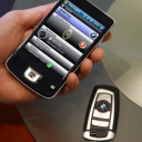 Your Phone Could Soon Replace Your Car Key
