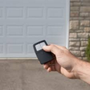 How To Reprogram Your Garage Door Remote Opener