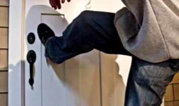 Top 5 High Security Deadbolts For Your Home